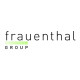 frauenthal Group