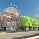 Die PR Agentur E&P in Wien kommuniziert Stadionneubau des SK Rapid