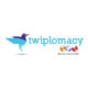 twiplomacy_bm_quadrat