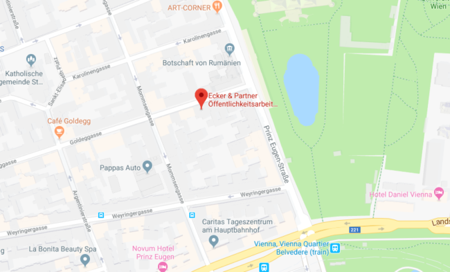 google-map_bueroadresse_ecker-partner