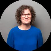 Annemarie Kirchbacher, Ecker & Partner