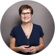 Annemarie_Kirchbacher, Ecker & Partner