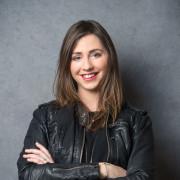 Das Team von E&P - Kathrin Stoiser