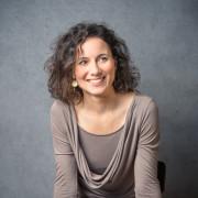 Das Team von E&P, Vanessa Salzer
