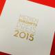 E&P unterstützt den Medien-Zukunftspreis 2015