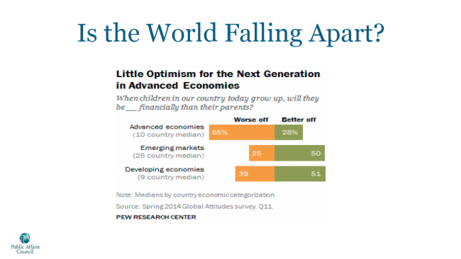 Study_Optimism next generation_Pinkham