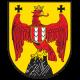 Burgenland Wappen