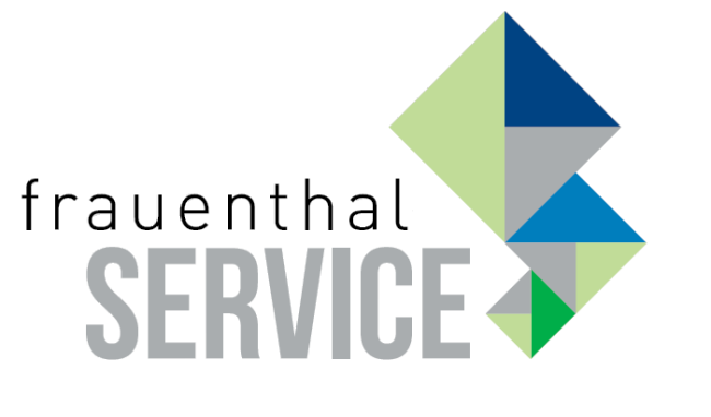 Frauenthal Service_Logo