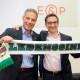 EUP_Business Breakfast_Funktionaere