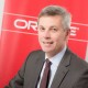Martin Winkler, Managing Director, Oracle Austria
