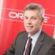 Martin Winkler, Managing Director, Oracle Austria