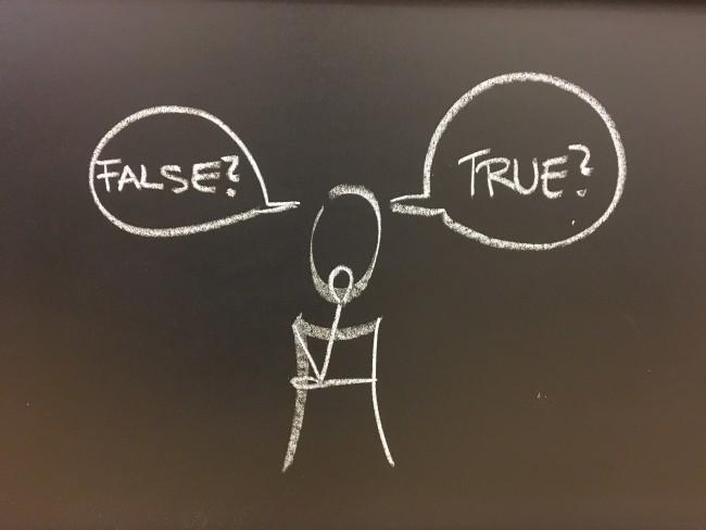 Mythen der Krisenkommunikation