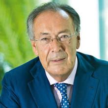 Hans-Jörg Manstein_Medientage 2016