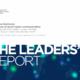 WPP Leaders' Report