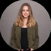 Kathrin Marik, Ecker & Partner