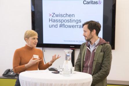 business-breakfast_klaus-schwertner_ckurt-keinrath_2
