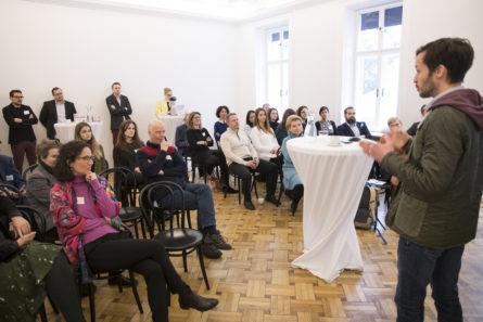 business-breakfast_klaus-schwertner_ckurt-keinrath_3