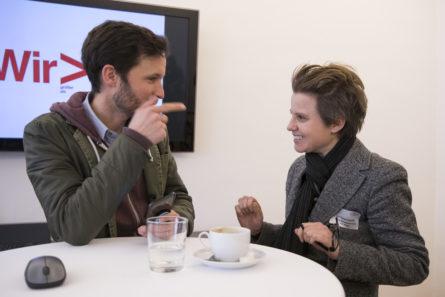 business-breakfast_klaus-schwertner_ckurt-keinrath_5
