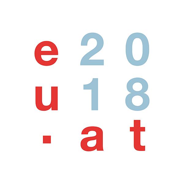 eu-ratspraesidentschaft-2018_austria