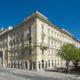 Palais Faber, Fotocredit: ifa AG