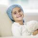 Kinder-Krebshilfe WIEN-NÖ-BGLD