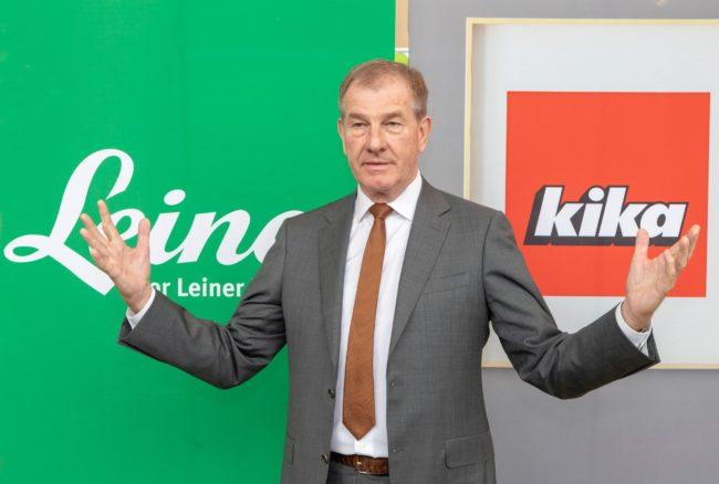 Reinhold Gütebier_(c)Rudolf Leiner GmbH_APA Fotoservice_Martin Lusser