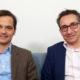 E&P Am Sofa: Philippe Narval + Axel Zuschmann