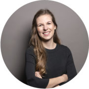 Eva Hubacek, Ecker & Partner