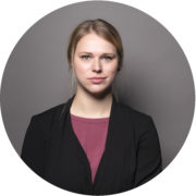 Lisa Pernkopf