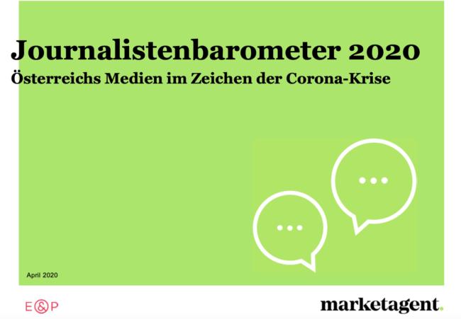 journalistenbarometer-2020
