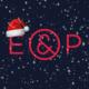 Ecker & Partner wünscht frohe Weihnachten