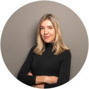 Alexandra Ebner, Ecker & Partner