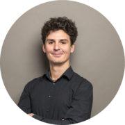 Florian Sattlberger, Ecker & Partner