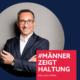 maennerzeigthaltung_axel-zuschmann_ecker-und-partner