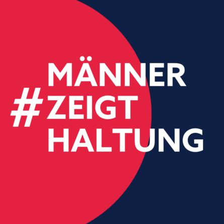 maennerzeigthaltung_ecker-und-partner
