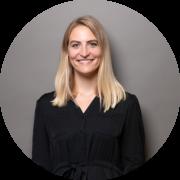 Victoria Abulesz, Ecker & Partner