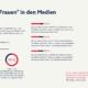 gewalt-an-frauen-in-den-medien_infografik_ecker-und-partner_juli-2021