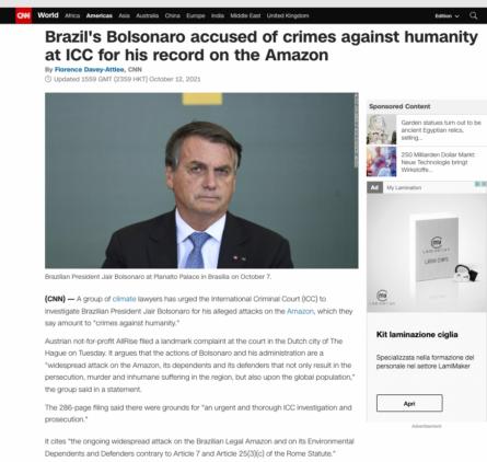 cnn_the-planet-vs-bolsonaro