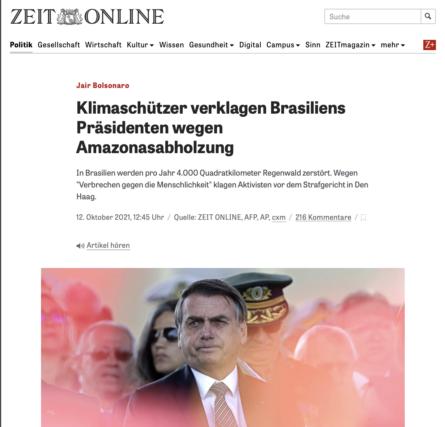die-zeit_the-planet-vs-bolsonaro