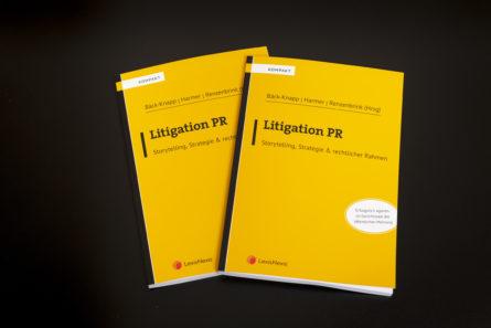 ep-buch-litigation-pr-cover2