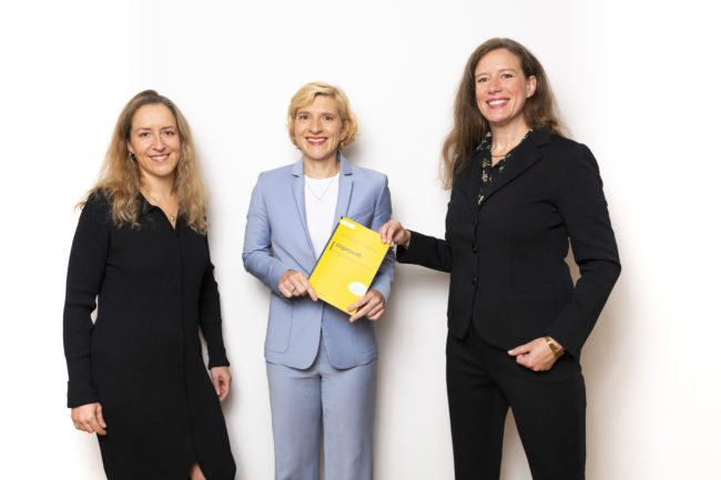 ep-buch-litigation-pr-herausgeberinnen